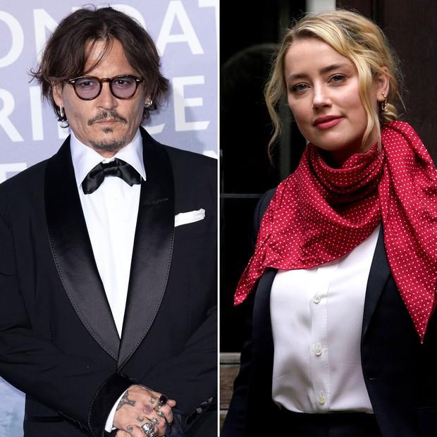 HOT: Tài tử sát nhân ăn thịt người chính thức thế chỗ Johnny Depp ở vũ trụ Harry Potter - Ảnh 3.