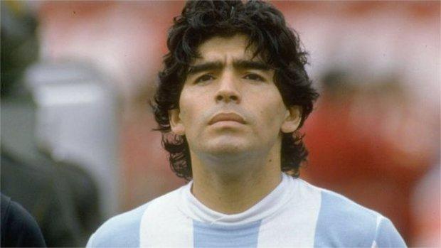 Căn bệnh nguy hiểm hơn ung thư khiến huyền thoại Maradona đột ngột qua đời, người trẻ cũng nên thận trọng nếu có 7 dấu hiệu này - Ảnh 1.