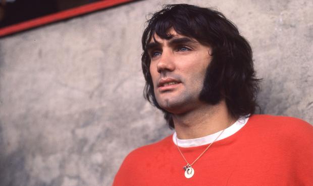 Diego Maradona mất cùng ngày với lãnh tụ Fidel Castro, người được Cậu bé vàng hết mực kính trọng - Ảnh 2.
