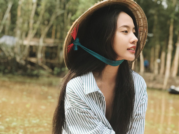 Đời tư dàn sao hot nhất Thanh Sói: Đồng Ánh Quỳnh dính nghi vấn yêu đồng giới, cực phẩm Song Luân - Thuận Nguyễn gây tò mò - Ảnh 17.