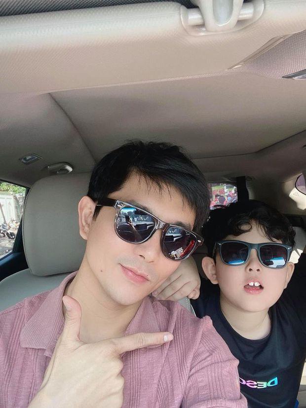 Showbiz Việt rần rần vì Black Friday: Ngọc Trinh và loạt sao đổ xô tậu iPhone 12, Hiếu Nguyễn tặng quà chị dâu tương lai Linh Rin - Ảnh 8.