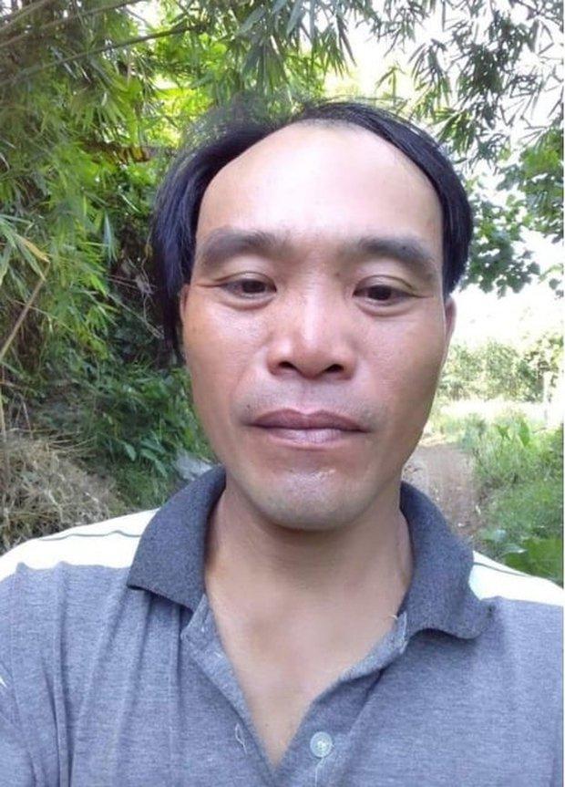 Vụ nổ súng ở Quảng Nam: Vợ bàng hoàng kể lại giây phút chồng bị hàng xóm xông vào nhà bắn chết - Ảnh 3.