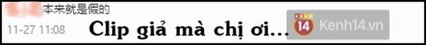 Đợi hết nổi, fan tự làm luôn trailer phim Địch Lệ Nhiệt Ba - Dương Dương từ loạt siêu phẩm một thời - Ảnh 17.