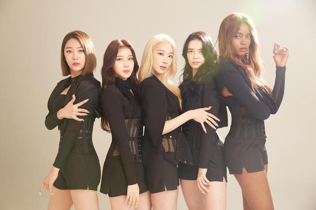 Yang Hyun Suk từng giúp đỡ girlgroup ngoài YG, lí do vô cùng nghĩa tình nhưng nhóm nữ đến nay vẫn chỉ bán được... 14 album - Ảnh 5.