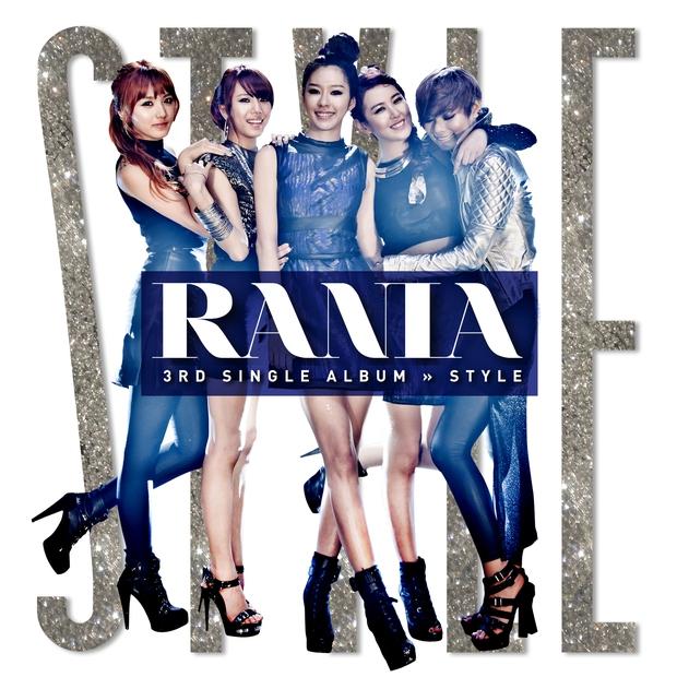 Yang Hyun Suk từng giúp đỡ girlgroup ngoài YG, lí do vô cùng nghĩa tình nhưng nhóm nữ đến nay vẫn chỉ bán được... 14 album - Ảnh 4.
