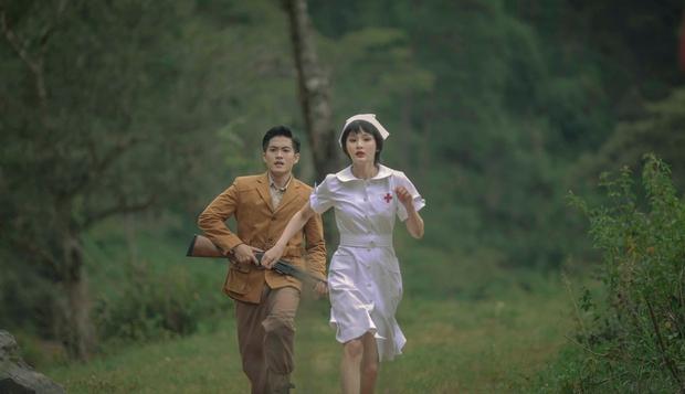 Gặp Nhưng Không Ở Lại của Hiền Hồ: Câu trả lời về vị trí của MV ballad drama giữa cơn bão rap Việt - Ảnh 5.