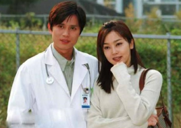 Tình đầu ít ai biết của Song Hye Kyo: CEO nhà SM nguyện cả đời bảo vệ nhưng toang, người yêu Á hậu người lấy tài tử và kết cục buồn - Ảnh 8.