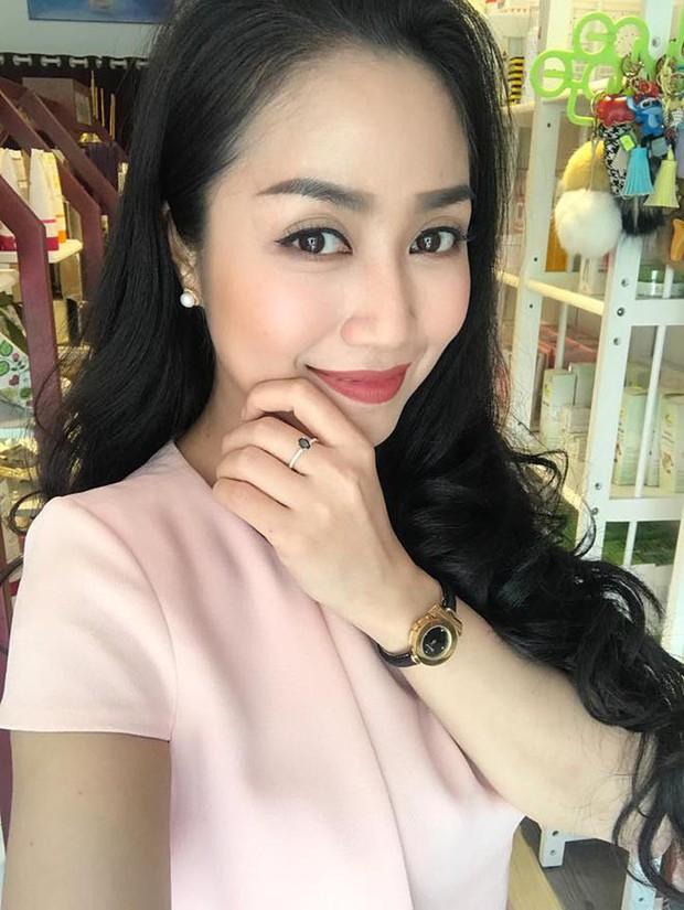 Showbiz Việt rần rần vì Black Friday: Ngọc Trinh và loạt sao đổ xô tậu iPhone 12, Hiếu Nguyễn tặng quà chị dâu tương lai Linh Rin - Ảnh 6.