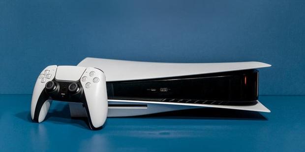 Nói dối vợ máy PlayStation 5 mới mua là máy lọc không khí nhưng không thành, thanh niên Đài Loan phải bán lại với giá rẻ - Ảnh 4.