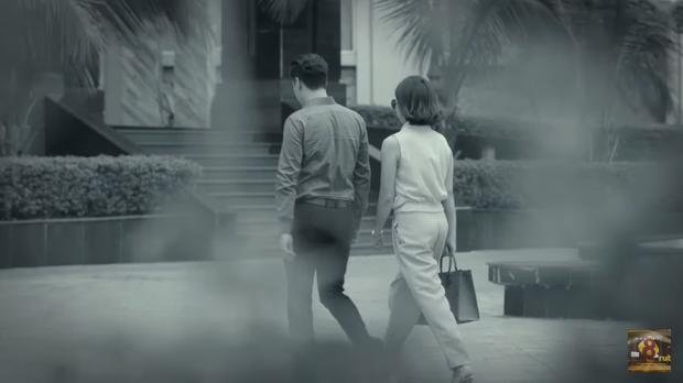 Kiều Anh ngang nhiên đi khách sạn với người cũ, cắm sừng Mạnh Trường ở preview Hồ Sơ Cá Sấu tập 4 thật sao? - Ảnh 4.