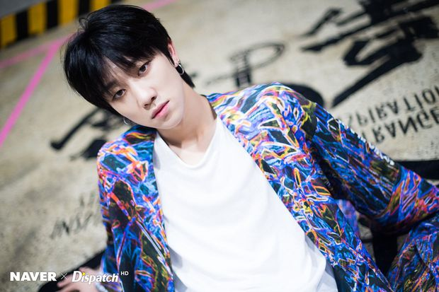 Tranh cãi Top idol Kpop nổi tiếng nhất ở Trung Quốc: Vương Nhất Bác lên ngôi vương, BTS mất dạng, Lisa (BLACKPINK) và Victoria thấp bất ngờ - Ảnh 8.