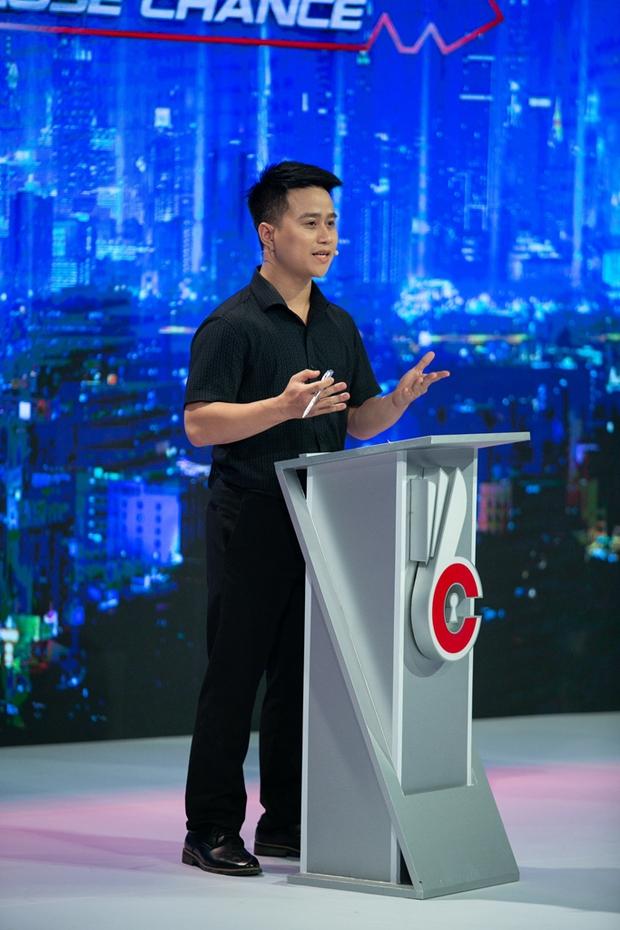 MC Thành Trung lần đầu chia sẻ về tiện nghi của căn penthouse 18 tỷ - Ảnh 2.
