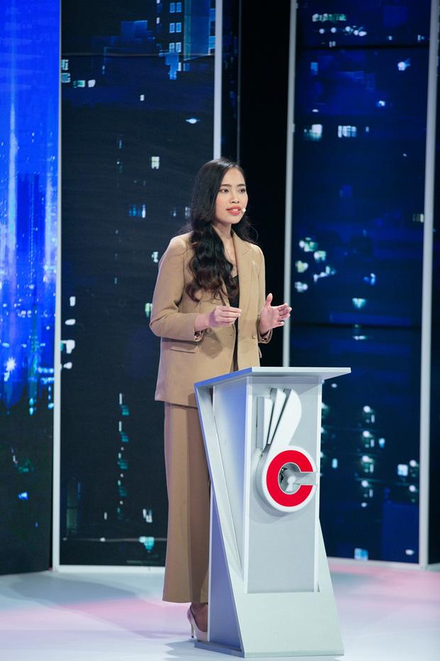 MC Thành Trung lần đầu chia sẻ về tiện nghi của căn penthouse 18 tỷ - Ảnh 5.