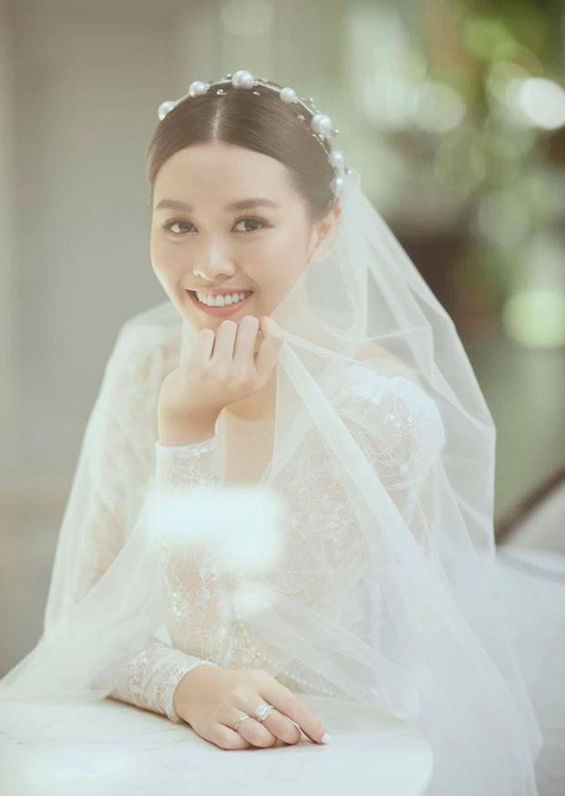 Tường San có động thái đầu tiên trên MXH sau thông báo kết hôn, tiết lộ cảm xúc trước khi về nhà chồng - Ảnh 4.