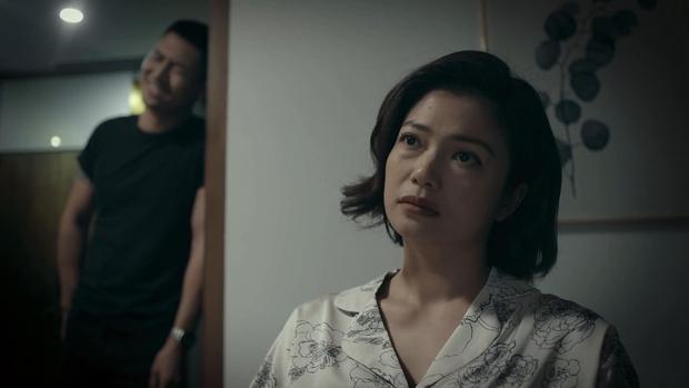Kiều Anh là nữ chính nhưng xuất hiện siêu ít ở 4 tập đầu Hồ Sơ Cá Sấu, bà con chờ mòn mỏi luôn á trời! - Ảnh 2.