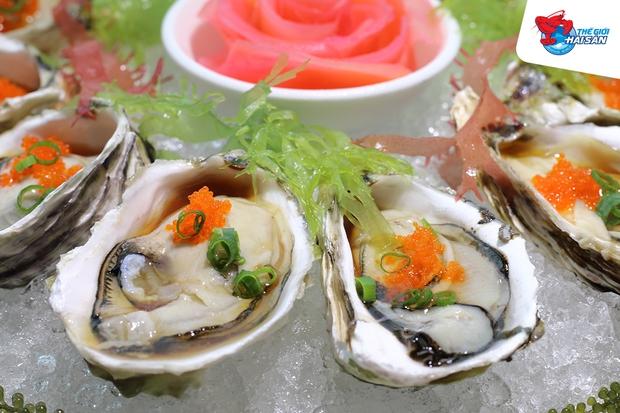 6 thực phẩm được công nhận là mối nguy nhất trong nhà hàng, đầu bếp luôn từ chối ăn nhưng khách nào tới cũng gọi - Ảnh 4.