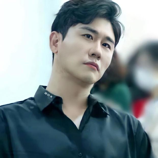 Top 30 ca sĩ hot nhất xứ Hàn hiện nay: Ngỡ ngàng nam ca sĩ so kè với BTS và áp đảo dàn idol, TWICE hay BLACKPINK thắng thế? - Ảnh 8.
