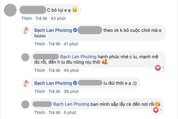 Vừa công khai hẹn hò, bạn gái hơn Huỳnh Anh 6 tuổi đã để lộ luôn cả kế hoạch đám cưới? - Ảnh 2.