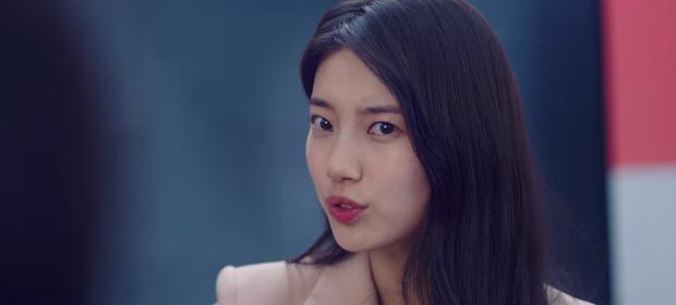 Kim Seon Ho rục rịch tỏ tình Suzy, fan chưa kịp mừng thì Nam Joo Hyuk tái xuất ở tập 13 Start Up - Ảnh 3.