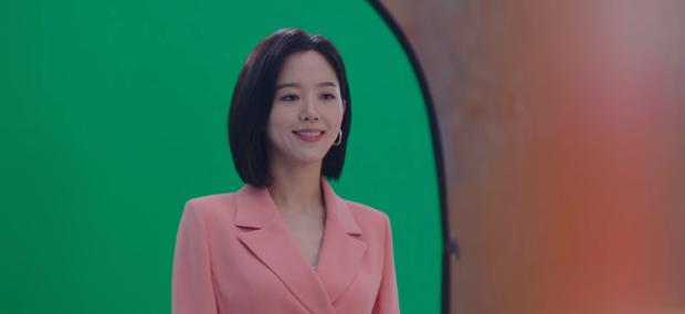 Kim Seon Ho rục rịch tỏ tình Suzy, fan chưa kịp mừng thì Nam Joo Hyuk tái xuất ở tập 13 Start Up - Ảnh 4.