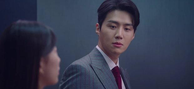 Kim Seon Ho rục rịch tỏ tình Suzy, fan chưa kịp mừng thì Nam Joo Hyuk tái xuất ở tập 13 Start Up - Ảnh 5.
