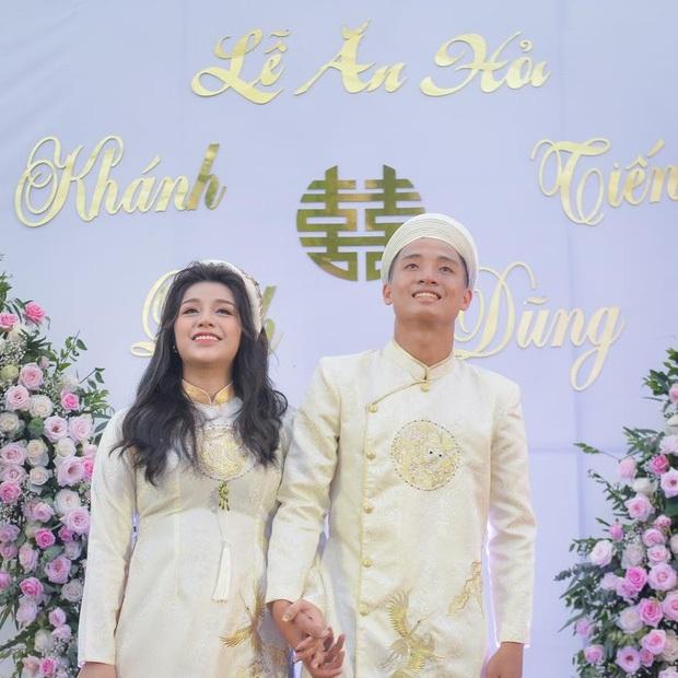 Đặt gạch hóng 5 đám cưới của hội giàu có nổi tiếng sắp diễn ra, hỉ sự của Phan Thành hứa hẹn xa hoa nhất - Ảnh 11.