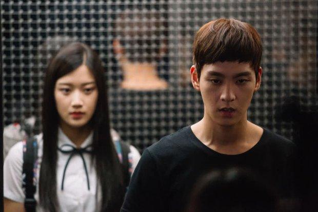 Moon Ga Young - Nữ chính True Beauty: Xuất thân danh giá, nhan sắc đỉnh cao lại được cả hội nam thần EXO cưng như trứng - Ảnh 36.