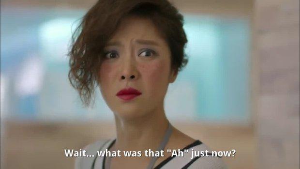 """6 màn """"vịt hoá thiên nga"""" ngoạn mục ở phim Hàn: IU, Moon Ga Young chưa sốc bằng ác nữ Penthouse - Ảnh 22."""