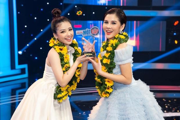 Đám cưới MC Thu Hoài sẽ có dàn khách mời cực khủng: Từ diễn viên, nhạc sĩ gạo cội đến MC và hội bạn thân toàn hot girl! - Ảnh 13.