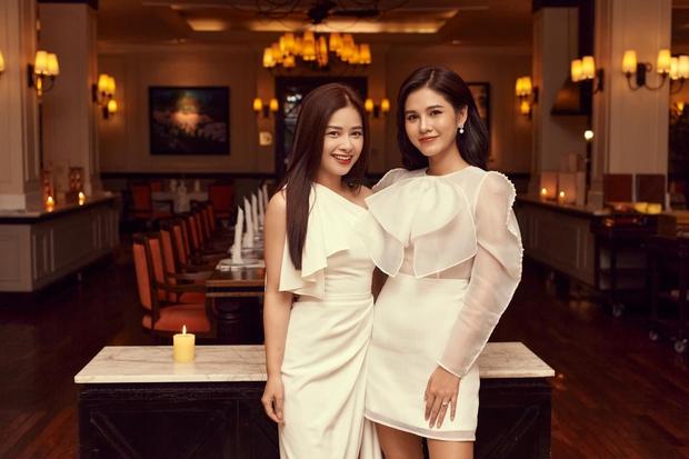 Đám cưới MC Thu Hoài sẽ có dàn khách mời cực khủng: Từ diễn viên, nhạc sĩ gạo cội đến MC và hội bạn thân toàn hot girl! - Ảnh 15.