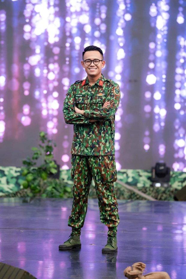 Đám cưới MC Thu Hoài sẽ có dàn khách mời cực khủng: Từ diễn viên, nhạc sĩ gạo cội đến MC và hội bạn thân toàn hot girl! - Ảnh 17.