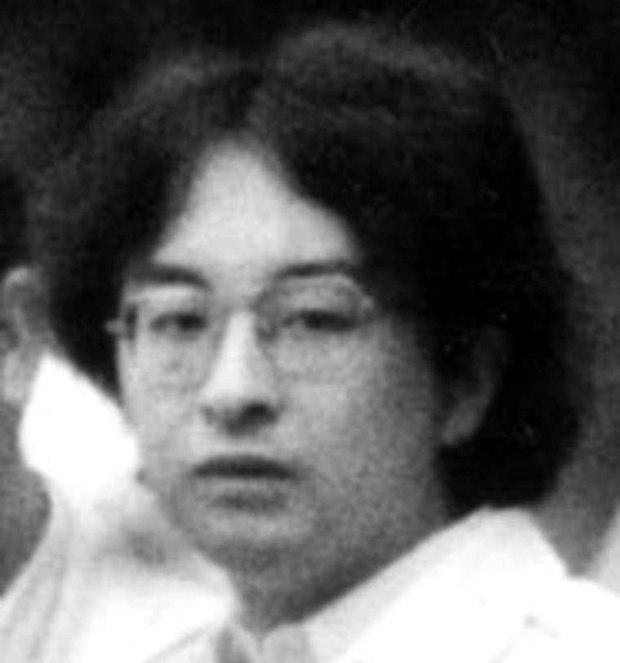 Sát nhân Otaku Tsutomu Miyazaki: Tên giết người bệnh hoạn gây ám ảnh một thời tại Nhật Bản, chỉ nhắm vào trẻ em để ra tay - Ảnh 1.