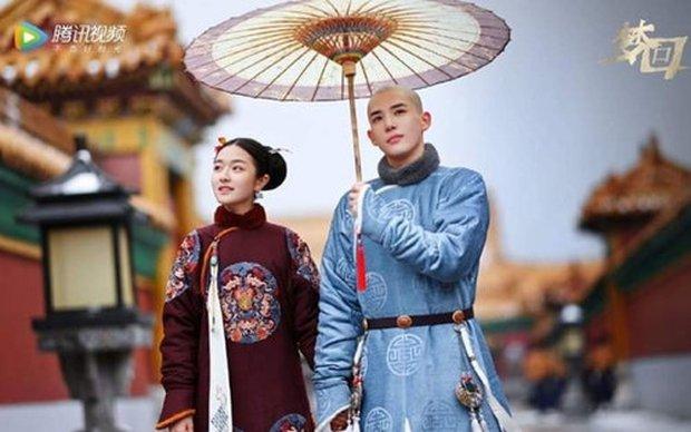 Tát Dã vừa tung tạo hình, Vương An Vũ đã khiến netizen nháo nhào vì nhan sắc cực phẩm thuở còn phèn - Ảnh 12.