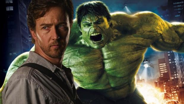 5 cú phốt mà Marvel mãi muốn giấu: Tị nạnh nhau từng đồng lương, tiếc nhất mỹ nữ bít cửa vì lỡ chửi sếp - Ảnh 5.