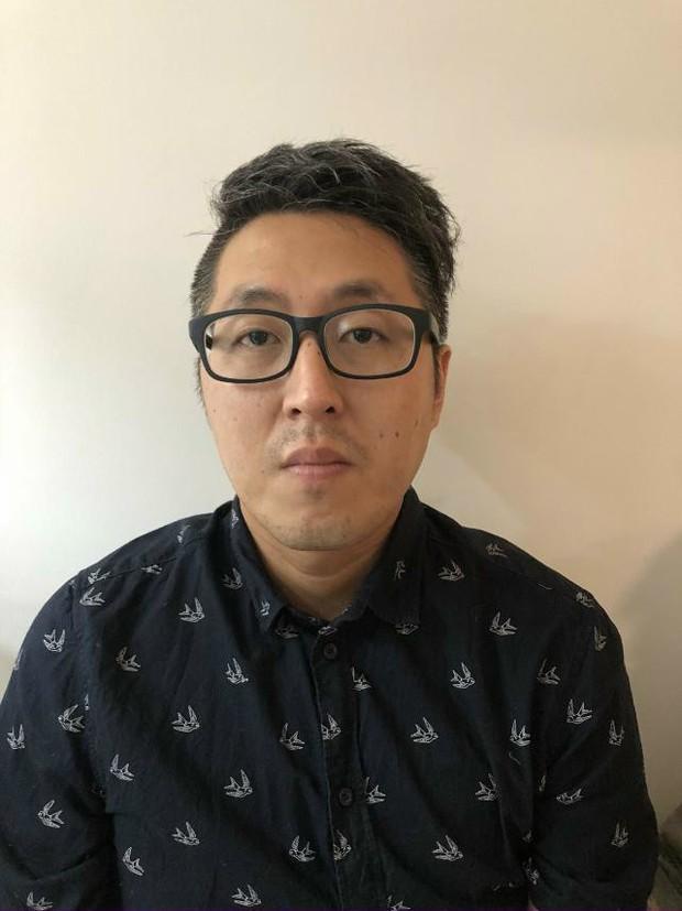 Gã giám đốc khai nhận nguyên nhân thực sự sát hại bạn đồng hương người Hàn Quốc rồi phân xác bỏ vào vali - Ảnh 1.