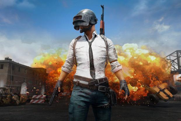Qua rồi thời PUBG thống trị làng game Battle Royale toàn cầu, game sinh tồn đang gọi tên một ông lớn mới, rất quen với game thủ Việt - Ảnh 1.