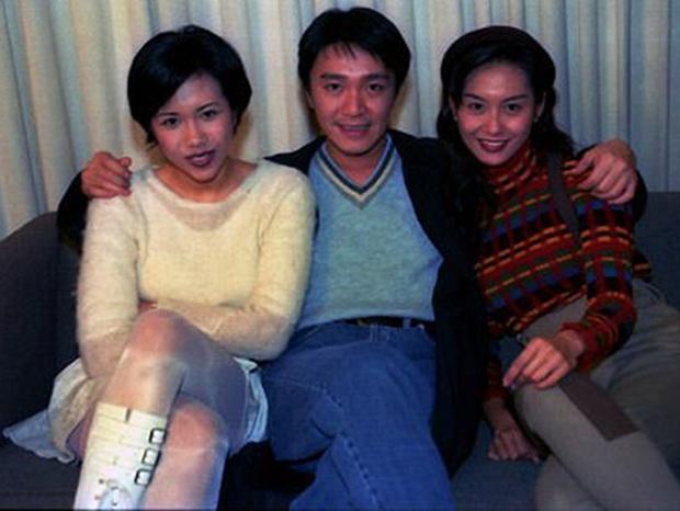 Bạn thân tiết lộ lý do Châu Tinh Trì gần 60 tuổi vẫn độc thân, hóa ra liên quan tới tính cách của đàn ông mà phụ nữ ghét nhất - Ảnh 3.
