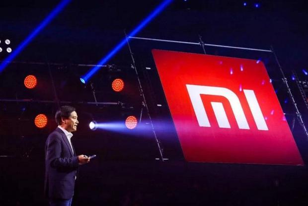 Xiaomi và các thương hiệu Trung Quốc đang tích trữ đơn hàng để giành giật thị phần với Huawei - Ảnh 1.