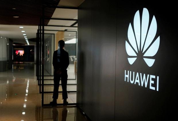 Xiaomi và các thương hiệu Trung Quốc đang tích trữ đơn hàng để giành giật thị phần với Huawei - Ảnh 2.