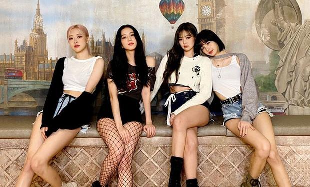 TWICE thắng Daesang mảng nghệ sĩ nhưng không được công nhận, netizen mỉa mai AAA 2020 trao giải Encore Of The Year còn hợp lý hơn! - Ảnh 7.