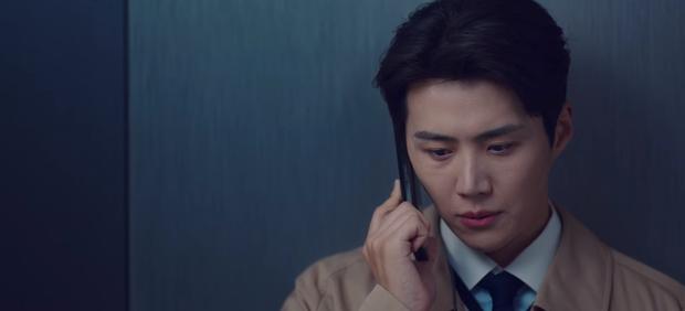 Suzy bỏ hết liêm sỉ, nài nỉ Nam Joo Hyuk về với em ở Start Up tập 14, team nam phụ hết mơ mộng nha! - Ảnh 4.