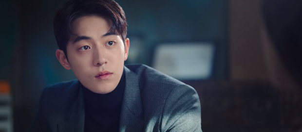 Suzy bỏ hết liêm sỉ, nài nỉ Nam Joo Hyuk về với em ở Start Up tập 14, team nam phụ hết mơ mộng nha! - Ảnh 7.