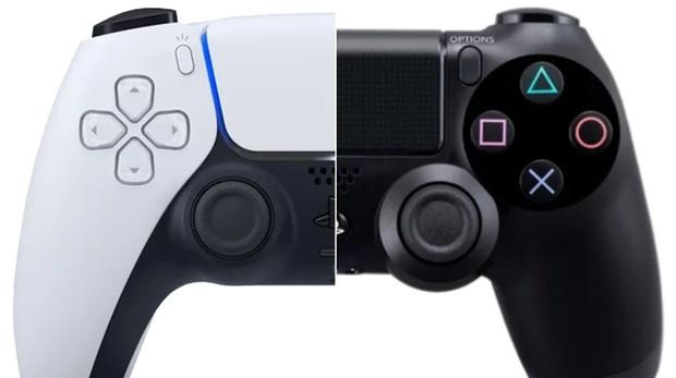 Gặp gỡ re-seller max ping nhất làng game: Bán 200 máy PlayStation 5 trong chưa đầy 1 tuần, thu về 40.000 USD - Ảnh 4.