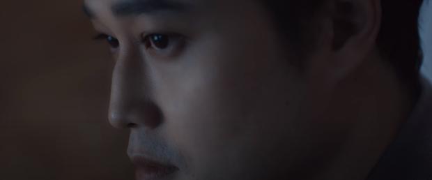 Quang Vinh comeback hát nhạc Mr. Siro, MV miêu tả tổ hợp tình yêu hết sức phức tạp của Lynk Lee, Liz Kim Cương và Diễm My 9x - Ảnh 3.