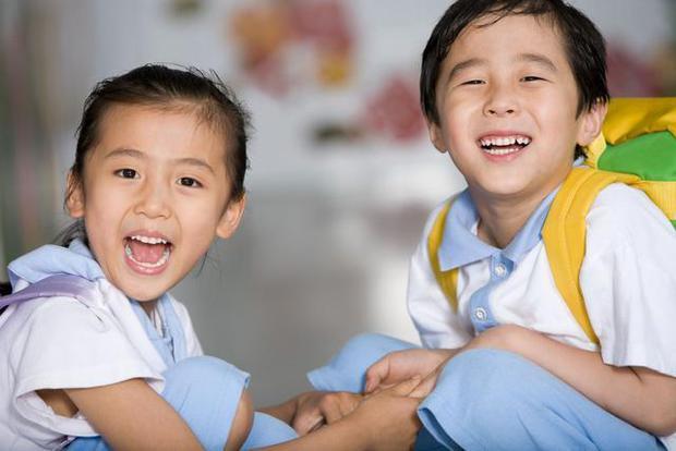 Hỏi: Em không ăn được gì vào bữa sáng?, cậu nhóc trả lời 4 từ nhưng khiến mẹ khóc nức nở, còn cô giáo chỉ đòi bỏ dạy - Ảnh 3.