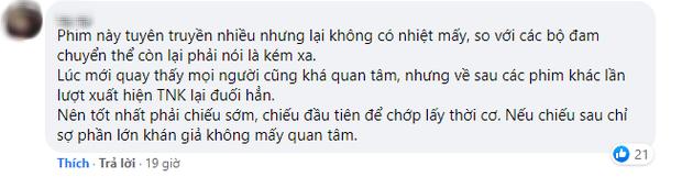 Phim của bạn trai Cúc Tịnh Y dự sẽ mở màn đại chiến đam mỹ 2021, hình như sợ xịt nên đành chiếu trước? - Ảnh 6.