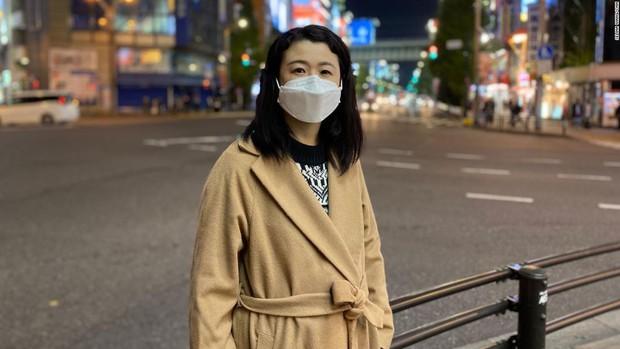 Hiện thực kinh hoàng ở Nhật Bản: Số người tự tử suốt 1 tháng qua còn nhiều hơn lượng người chết vì Covid-19 kể từ đầu đại dịch - Ảnh 1.