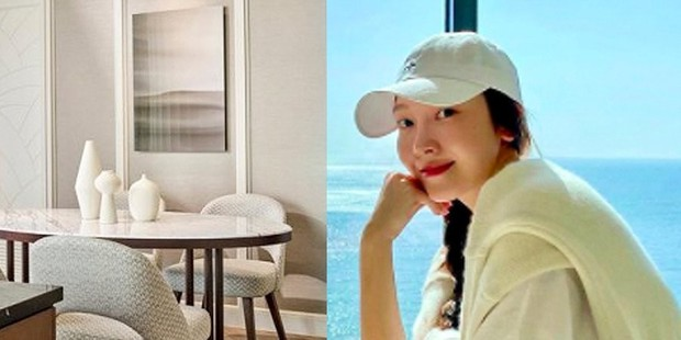"""Hot nhất Dispatch sáng nay: Jessica Jung """"cá kiếm"""" doanh thu trăm tỷ, thành nữ đại gia gây ngỡ ngàng nhất Kbiz sau khi rời SNSD - Ảnh 6."""