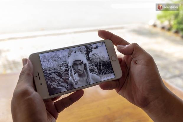 Dùng thử Galaxy Play - Ứng dụng xem phim thuần Việt: chất lượng không thua gì Netflix, có nhiều phim độc quyền! - Ảnh 3.