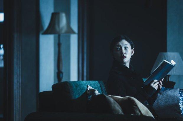 3 lý do xem ngay The Call: Ám ảnh vì điên nữ lấn át Park Shin Hye lại thêm bi kịch chết chóc có 1-0-2 trên màn ảnh Hàn! - Ảnh 3.